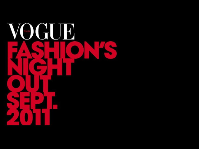 vogue-fashion-s-night_784x0