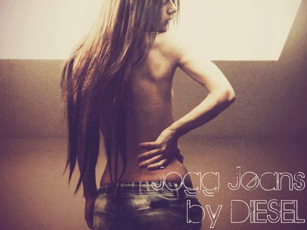 JOGG_JEANS_DIESEL_6