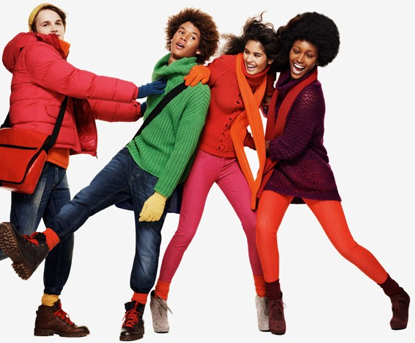 benetton_aw2011_hp_italiano