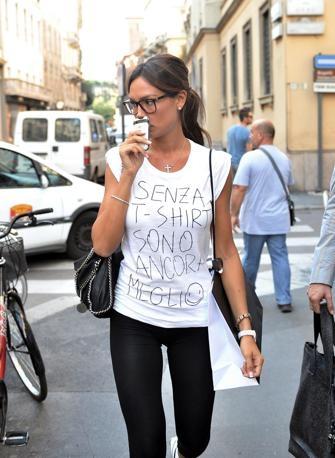 minetti-t-shirt-111