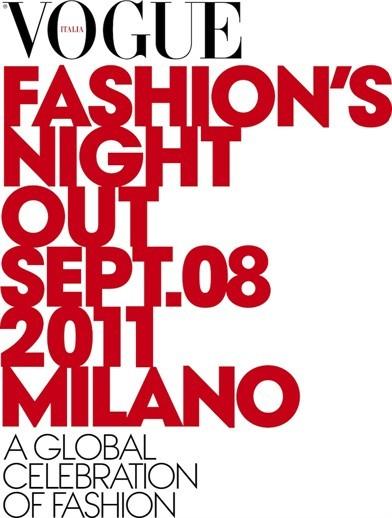 vogues-fashion-night-out-8-settembre-2011-milano