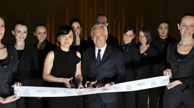 997376-armani_hotel_milano_ribbon_cutting_giorgio_armani_and_mrs_low_ping_group_ceo_emaar_properties