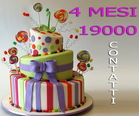cake-19000-copia