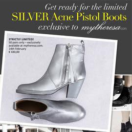 Mytheresa.com-e-gli-ankle-boots-stellari_s_itdfull