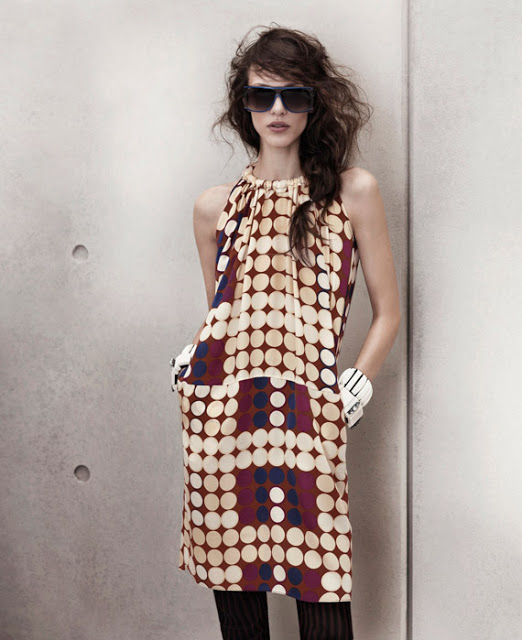 marni-at-hm-womens-lookbook-03