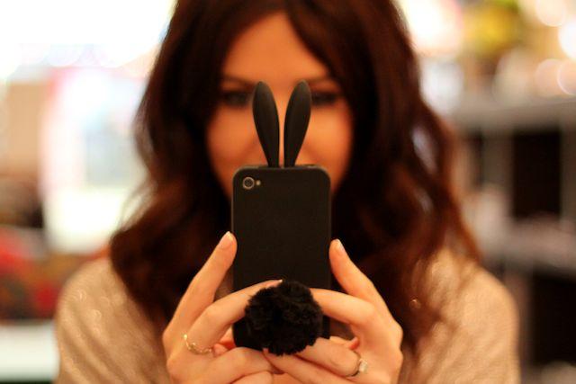 bunny3-1