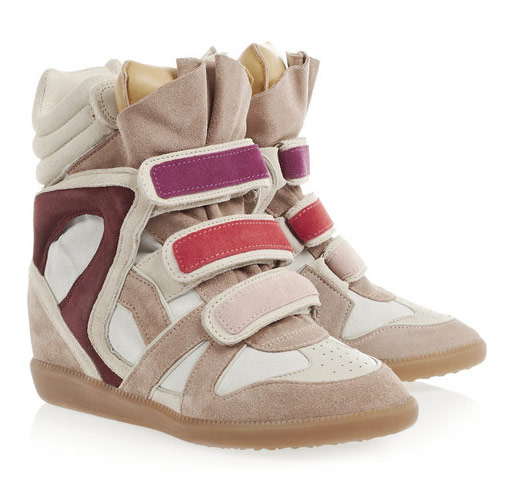 Isabel-Marant-Willow-Sneakers