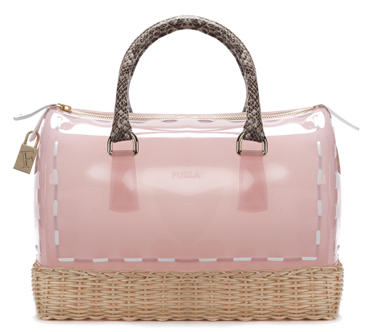 FURLA-CANDY-PICNIC_front