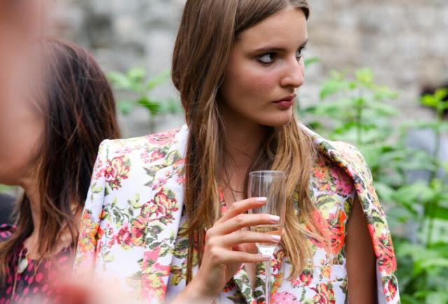 Stella-McCartney-Resort-2013-Garden-Party_main_image_object-1