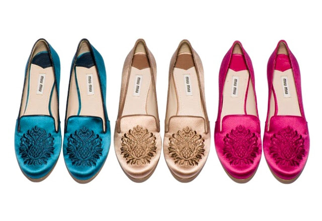 miu-miu-slippers-01-2090816_650x0