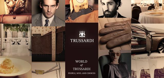 0_Web-Trussardi-Cover