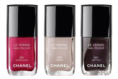 smalti-chanel-autunno-2012-Z3Q7
