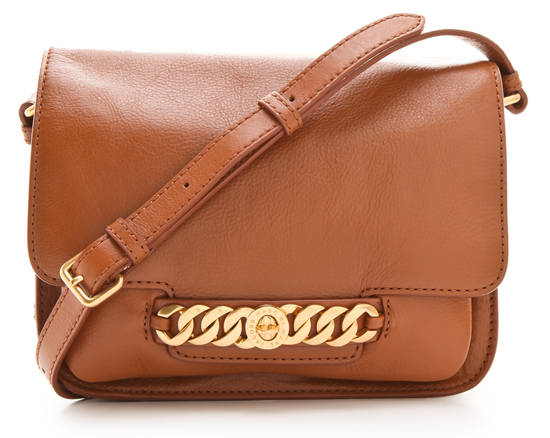 marc-by-marc-jacobs-cinnamon-katie-bracelet-medium-day-box-bag-product-3-4971994-639446254