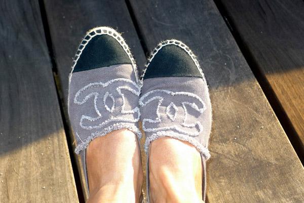 5-espadrilles-da-Chanel-tendencia-em-calcado