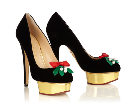 la_collection__jingle_all_the_way__de_charlotte_olympia_408068230_north_545x