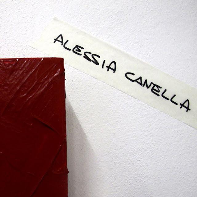 alessia_canella