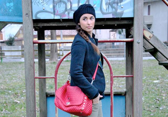 Alessia_canella_fashion_blog_style_shouts