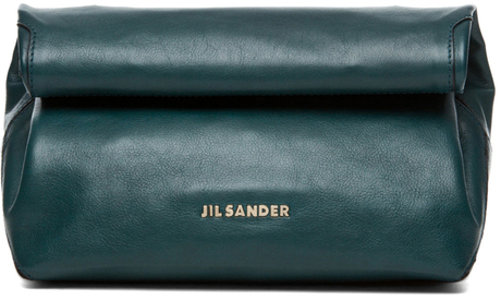 jil-sander-bois-milton-bag-in-bois-product-1-4805773-057031973_large_flex