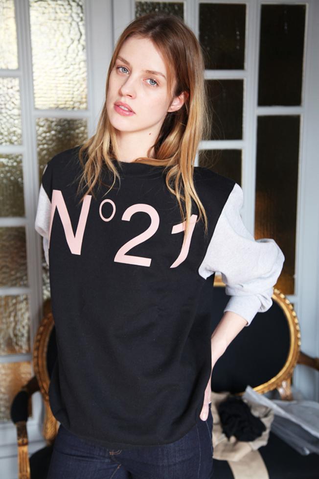N21-felpa_1