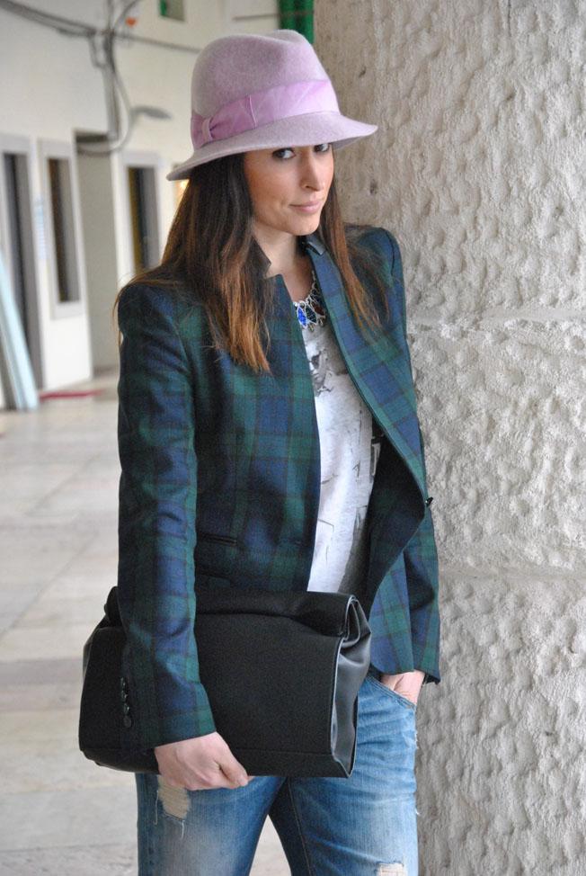 blazer_tartan_fashion_bogger