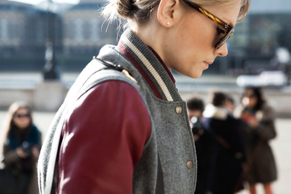 fashion-wayfarer-varsity-jacket-womens-street-style-london-FW