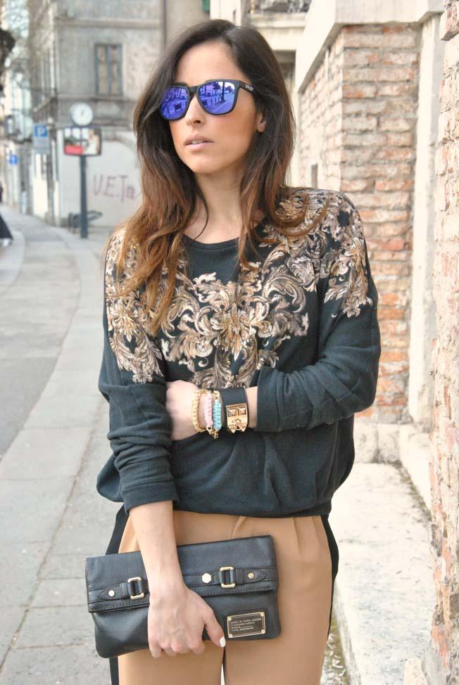 occhiali_specchio_oakley_fashion_blogger