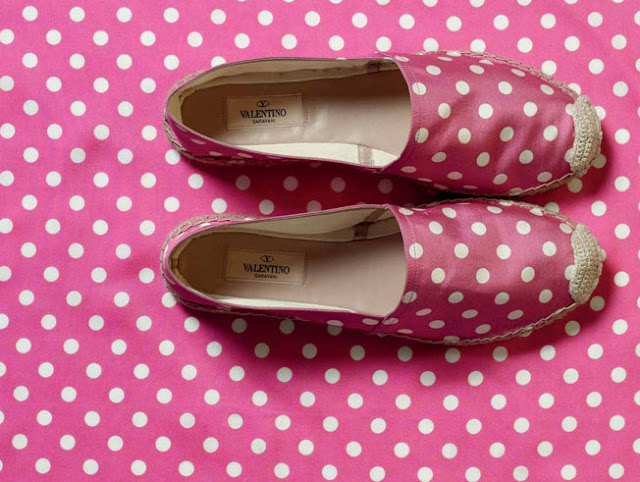 14541-women-s-accessories-pop-pois-1