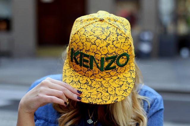 201210_kenzocapp_11-650x433