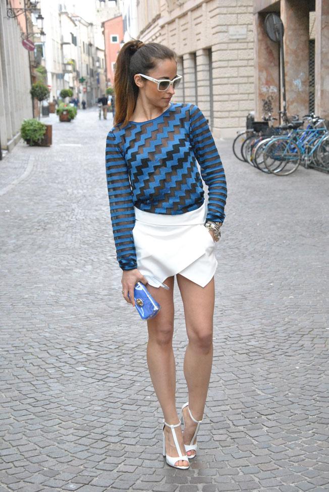 blogger_outfit_primavera