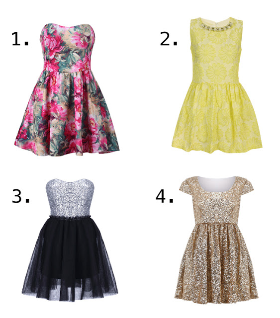 spring_party_dress_wishlist