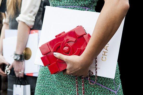 Chanel-Lego-Bag-spring-2013-1-3KA6