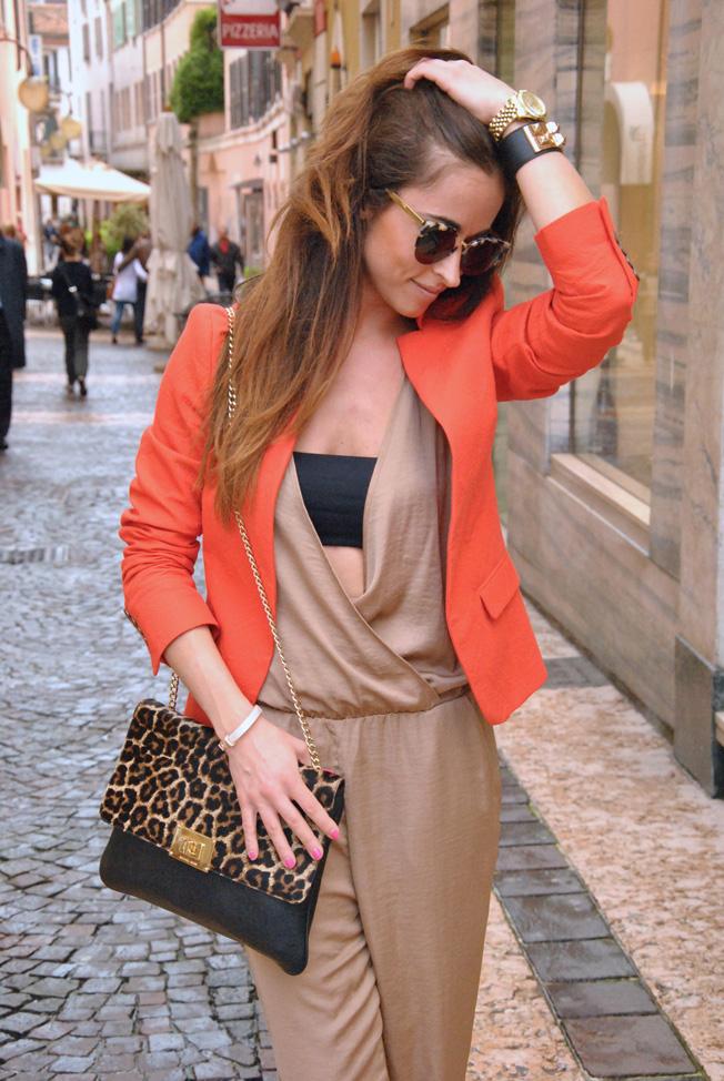 alessia-canella-fashion-blog