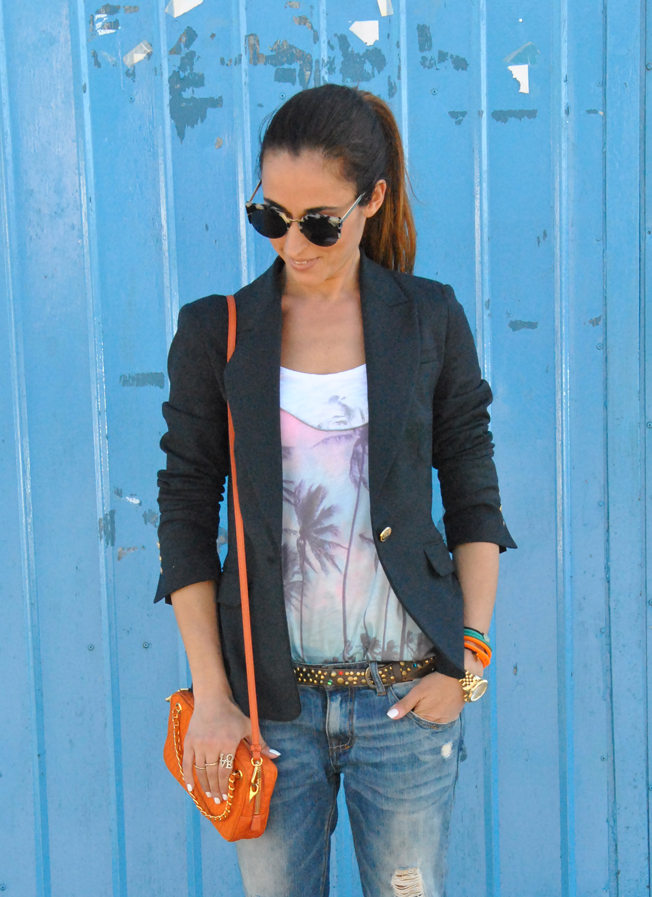 alessia-canella-fashion-blogger