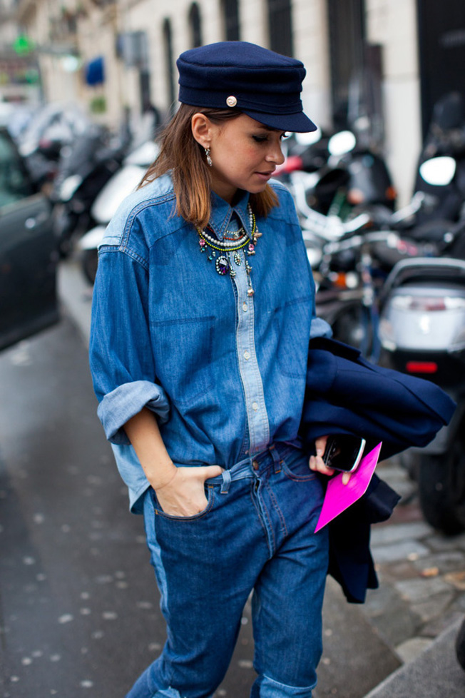 denim-duo-fashion-trend