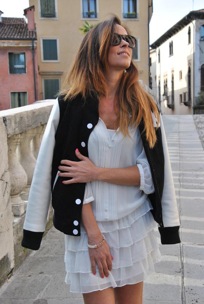 fashion-blogger-Alessia-Canella