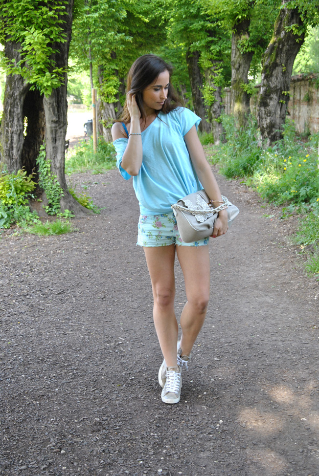 style_shouts_look_shorts_fiori