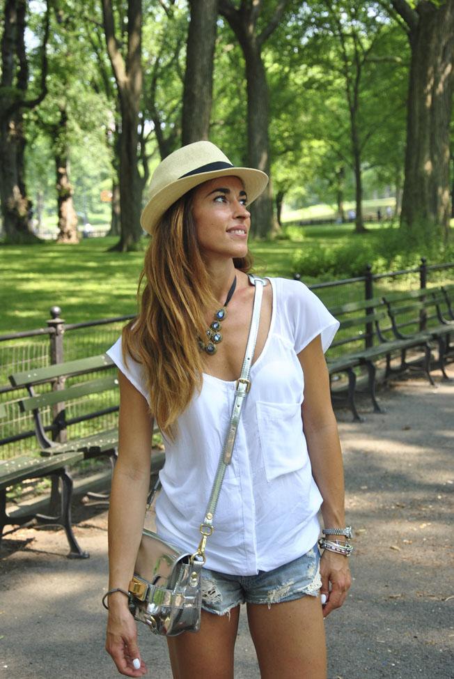 alessia_canella_blogger_vacanza