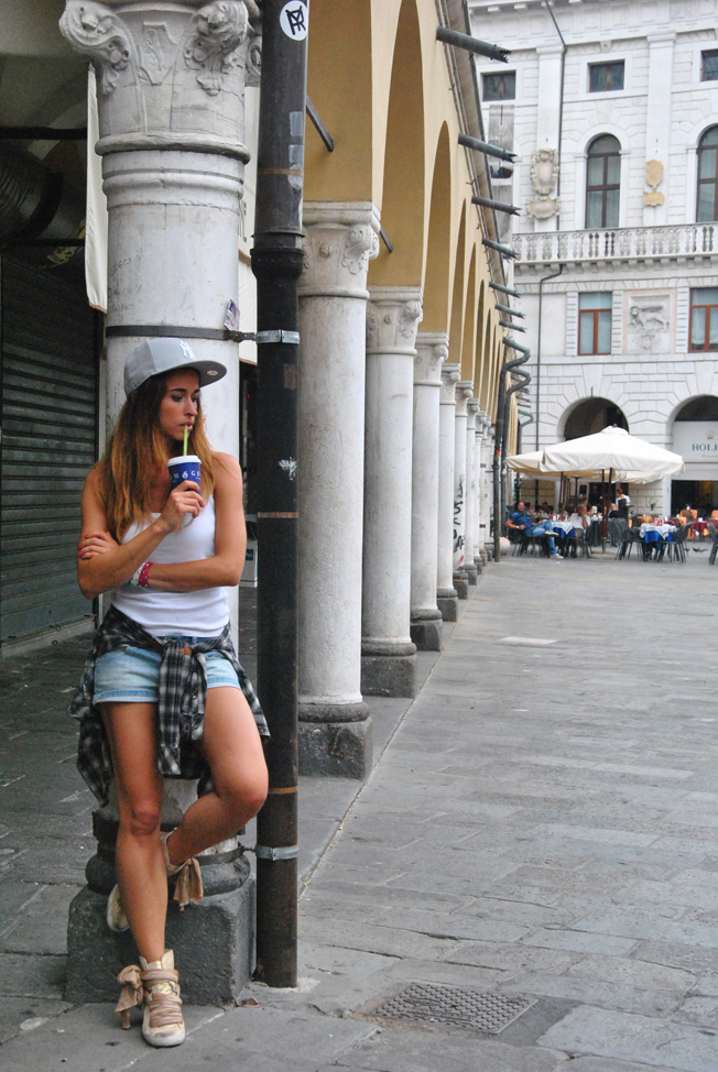 fashion-blogger-padova-outfit