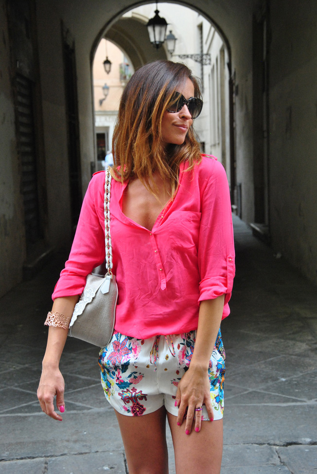vicenza_blogger_look