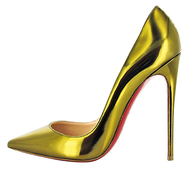 Christian-Louboutin-So-Kate-120-Bronze