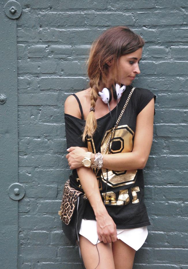 styleshouts_alessia_canella