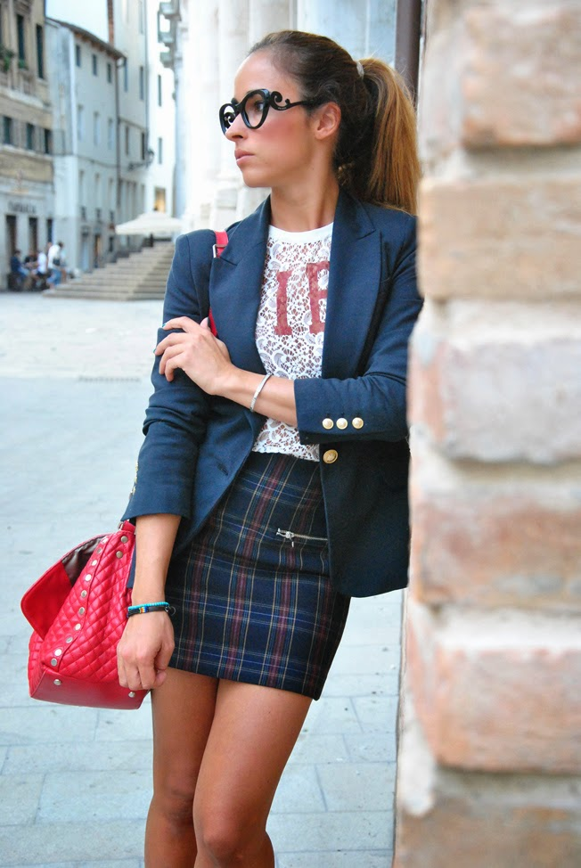alessia_canella_fashion_blogger_italia