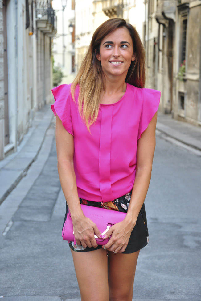 alessia_canella_italian_girl