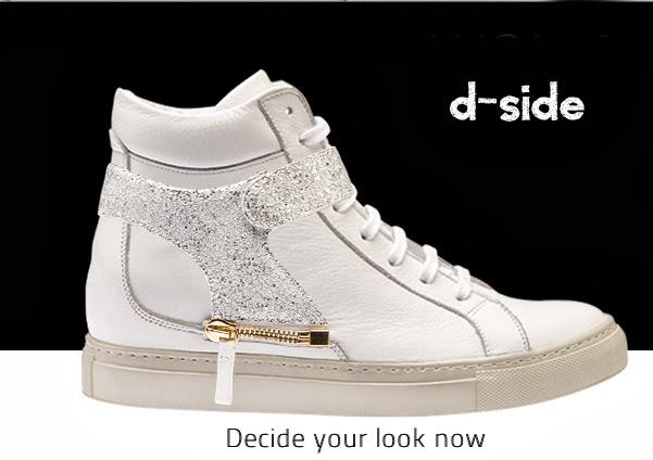 personalizzare-sneakers