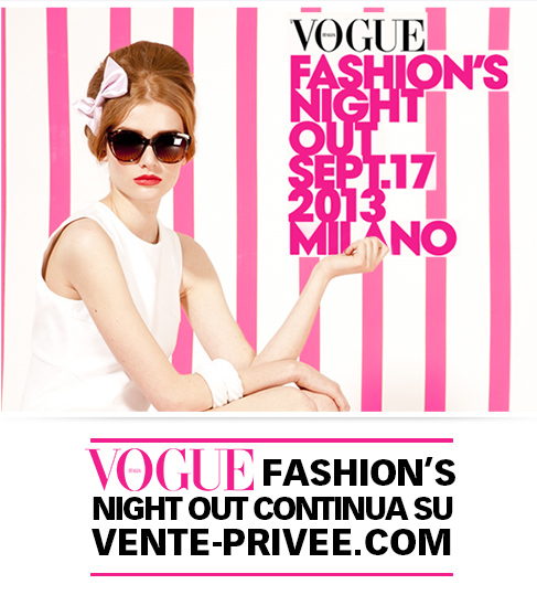 vogue-fashion-night-vente-prive