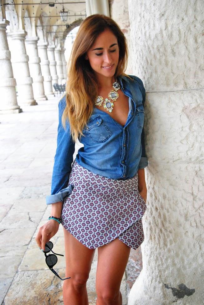 alessia_canella_bloger