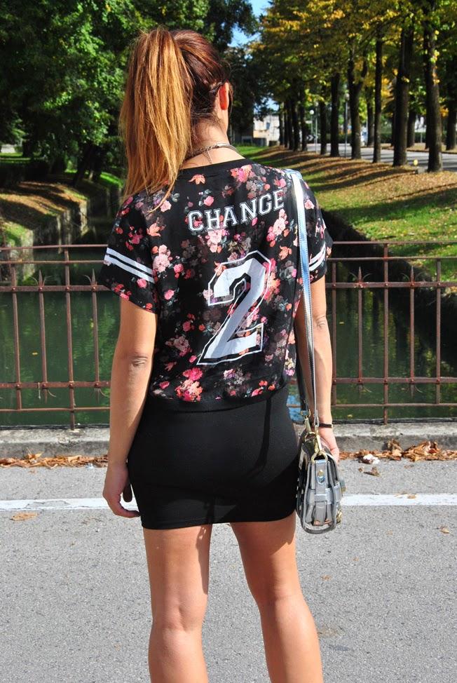 alessia_canella_fashionblog