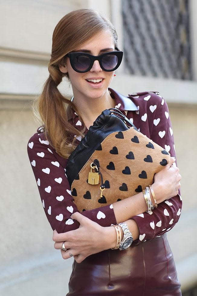 chiara-ferragni-camicia-cuori-burberry-heart-shirt