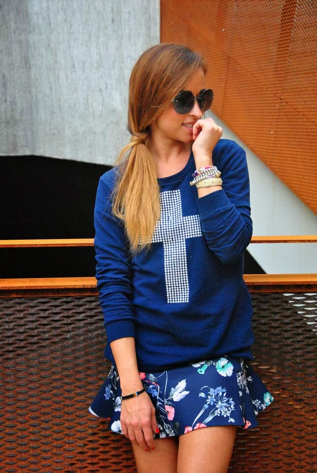 fashion_blogger_italiana_outfit