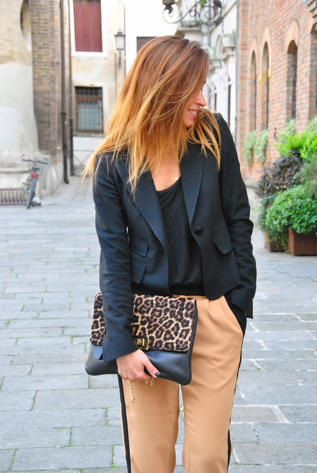 fashion_blogger_padova